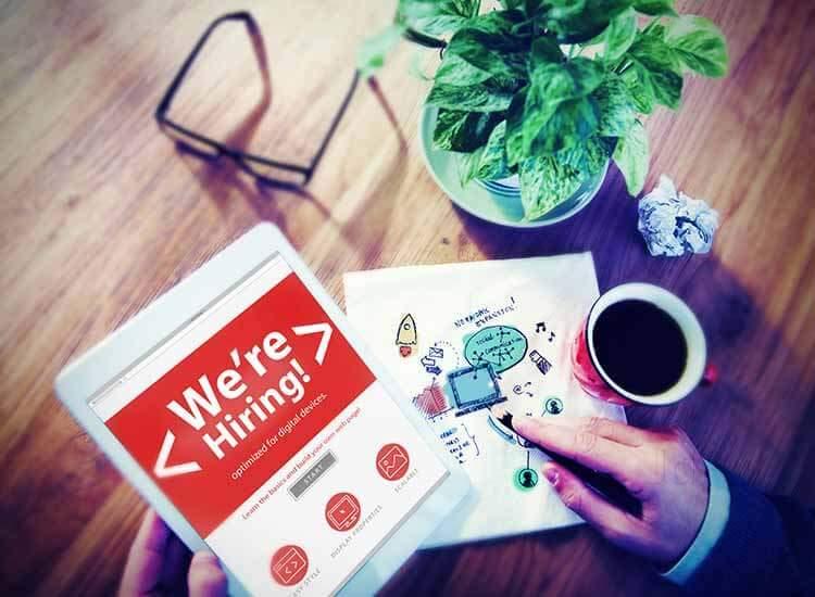 Advantages Of Hiring Digital Marketing Agency Like Digital Search Group