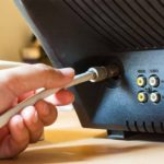 All That You Need To Know About Cable TV And Internet Bundles