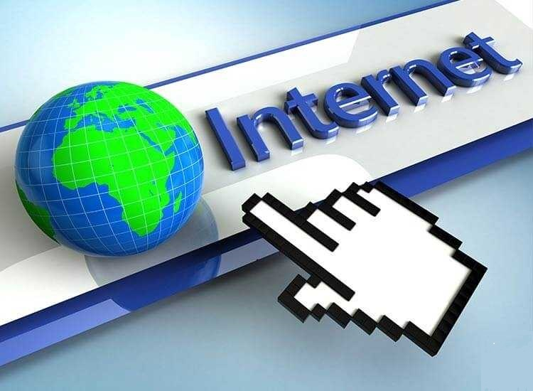 High Speed Internet: Offering Benefits To The Business