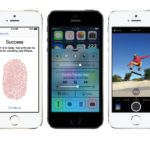 Know And Find The Best Ways To Buy A Revamped Iphone