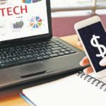 New Grant Offers Up To $200,000 For Promising Fin tech Ideas In Singapore