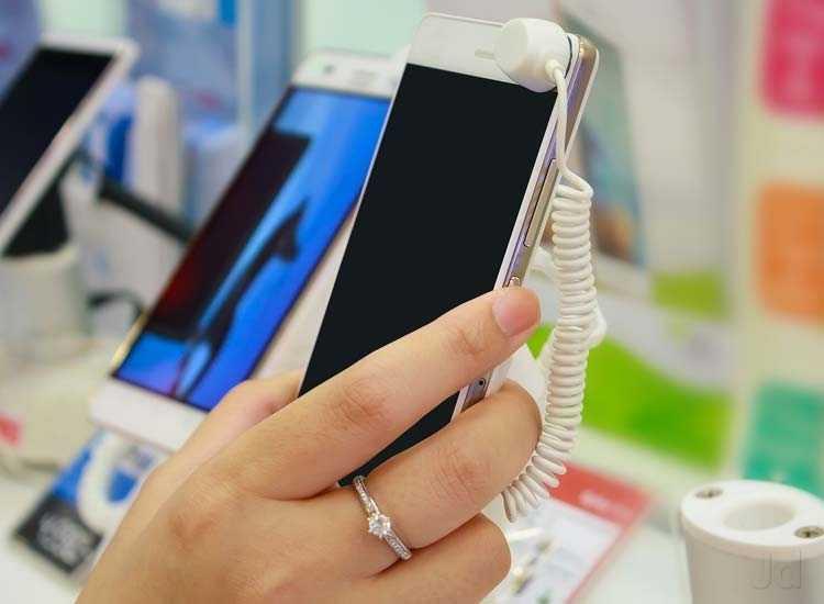 Obi Worldphone SF1 Vs Lenovo K3 Note
