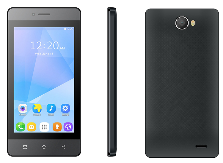 Smartphone – Here Is The Affordable Android Phone With The Best Features