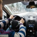 5 Car Gadgets to Make Driving Less Stressful